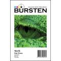 Фотобумага BURSTEN Глянец 10х15, 180 (50 листов)