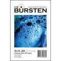 Фотобумага BURSTEN Сатин 10x15, 260 (50л)
