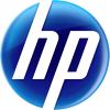 Для принтеров HP