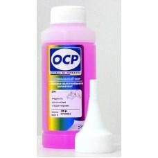 OCP CFR- жидкость для очистки от следов чернил, 100 мл..