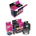 Набор Plug n Print для заправки CANON PGI-40/50 Black