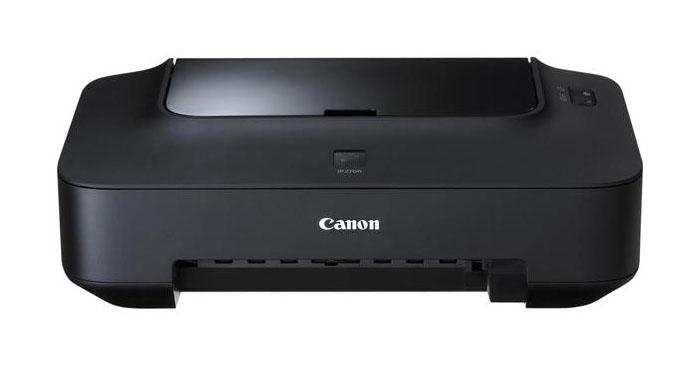 скачать программу для принтера кэнон - фото 11