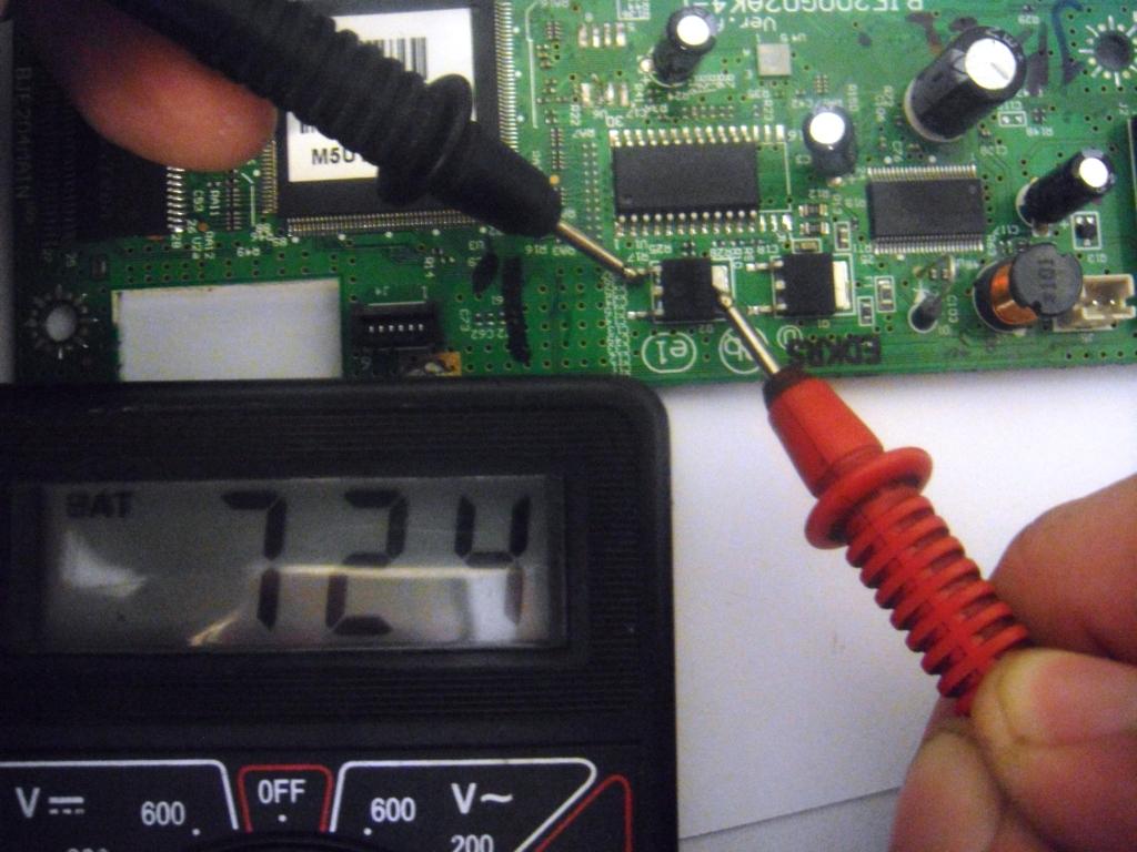 инструкция по установке снпч к принтерам epson k101 k201 k301
